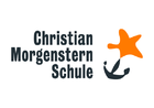 Christian Morgenstern Schule