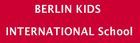 Berlin Kids International School